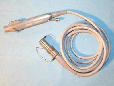 Dyonics Powermini Arthroscopy Shaver Handpiece Model 72201500