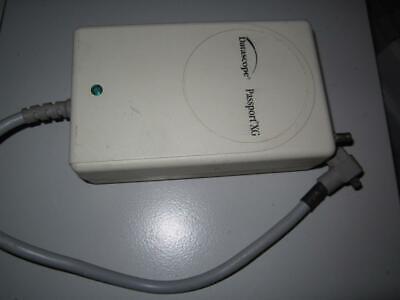 Datascope Passport Xg Patient Monitor Power Supply