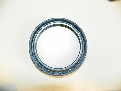 Seal for Befco Roto-Tiller Part Number 003-4098