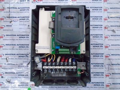 TECO ELECTRIC DRIVE  N3-430-N1