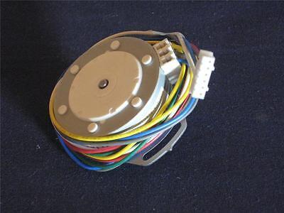 Minebea Nmb Stepper Motors Pm42s-048-brho Wire Qty 2  New