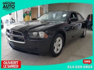 2014 Dodge Charger SE/SXT * V 6 3.6 L * BLUETOOTH * MAGS *