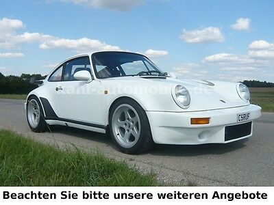 Ruf Andere