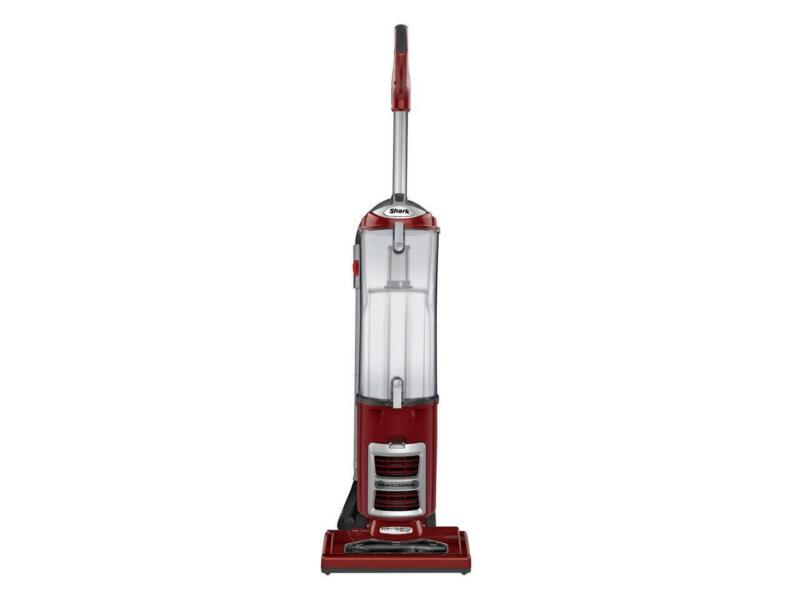 Shark NV60 Navigator Professional Upright Vacuum Cleaner