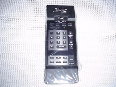 Zenith MBR 24-3218 - Remote Control - Tested Excellent Condition -