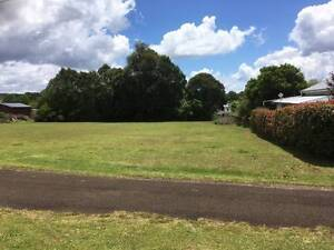 Fabulous climate,  semi rural living at North Dorrigo, NSW Clarence Valley Preview