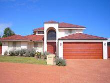 Huge house with ocean views! 5 bed 2 storey home! Ocean Reef Joondalup Area Preview