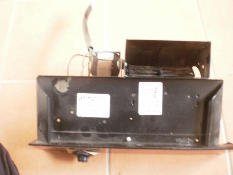 Braemar D12 Wall Furnace Gas Heater Fan Er Air Conditioning Heating Gumtree Australia Banyule Area Lower Plenty 1183236473