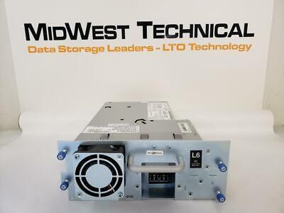 IBM Power Supply for TS3100 TS3200 3573 KM 80//FL//E//C