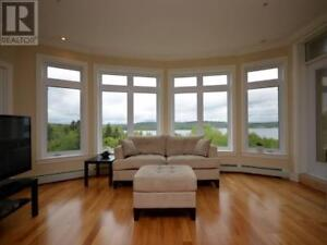 209 94 Bedros Lane Halifax, Nova Scotia