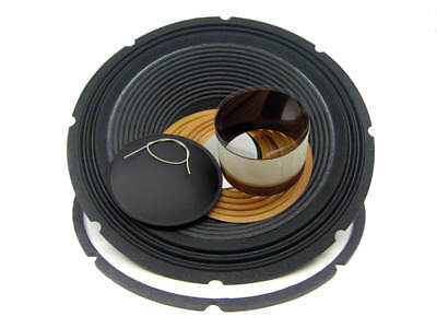 """15"""" Fane Colossus 15XB Subwoofer Speaker Recone Kit by SS Audio RK-COL15XB, used for sale  Shipping to South Africa"""