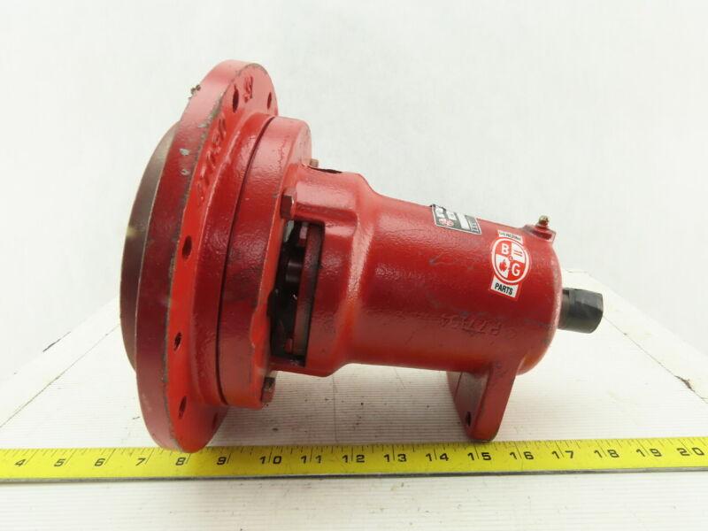 Bell & Gossett 185011 Circulating Pump Seal Bearing Assembly