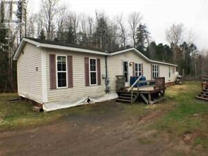 52 Shady Lane Loch Broom, Nova Scotia