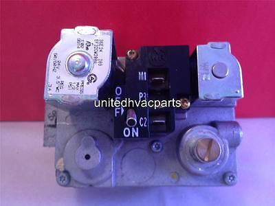 White Rodgers 36e24 209 Carrier Bryant Furnace Gas Valve Ef32cw200a