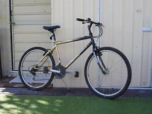 Black Gold Mountain Bike Kingsford Eastern Suburbs Preview