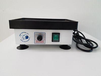 Max Steam Rüttler / Vibrator 15x23
