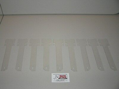 Dixie Narco Bev Max 2145 3561 5591 9 Product Stabilizers Free Ship