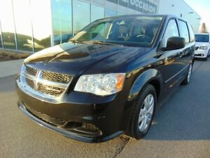 2015 Dodge Grand Caravan SE/CVP DEAL PENDING BAS KILOMETRAGE LOW