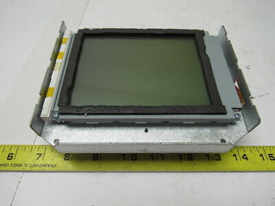 Hyosung 72844509 Atm Transflective Lcd Assembly 5.7 2100t