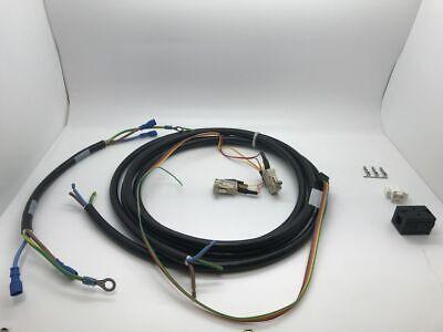 Carestream Kodak 8000 Column Cable Kit Dental Part With Free Shipping
