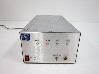 Enetstars Ps-5020-a Water Level Controller