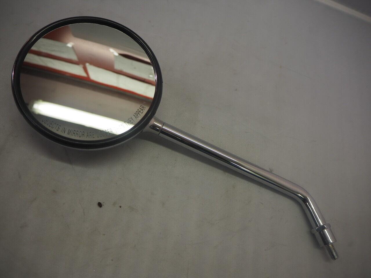 spiegelsset  linker spiegel vespa lxv  DMP 57340