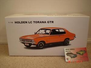 1-18-Biante-Holden-LC-GTR-Torana-in-Lone-ORanger-Orange-Only-1008-made