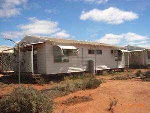 Cheap property in the Goldfields with the best views in town, Leonora Leonora Area Preview