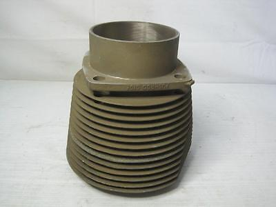 9579 Military Generator Cylinder Unbranded 4a084 13206e0631 Free Ship Conti Usa
