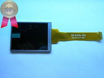 NEW LCD Display Screen for AIGO DC-T1068 T1268 W148 V1220 HAIER X90 DC-G30 G31