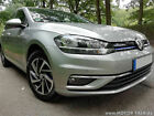 VW Golf 7 (AU/5G) 1.4 TGI Test