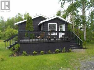 Cottage | 🏠 Houses, Townhomes for Sale in Nova Scotia