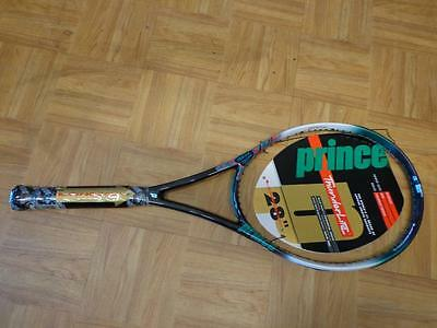 NEW Prince ThunderLite Longbody 95 head 4 1/2 grip Tennis Racquet