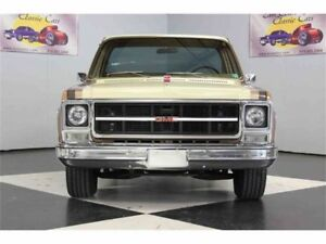 Looking for73-80 gmc truck grill