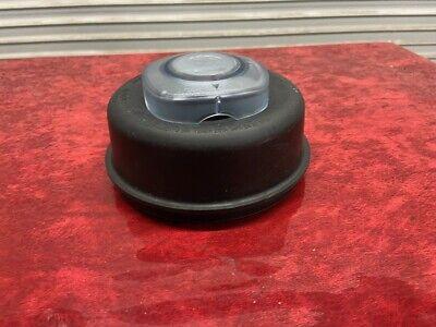 Vita-mix Blender Cup Lid Top Cap Restaurant Commercial Nsf 3823