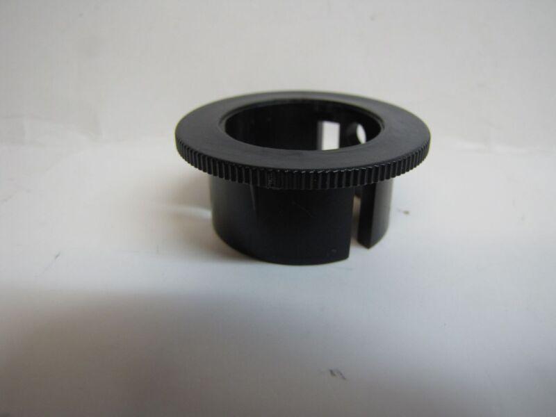 ".965"" to 1.25"" telescope eyepiece plastic sleeve - Use .965"" ep in 1.25"" scopes!"