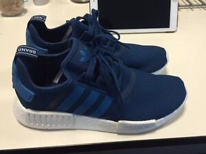 Adidas NMD Adelaide CBD Adelaide City Preview