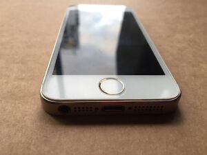 iPhone 5s - 32gb. 12 YEARS OLD! Melbourne CBD Melbourne City Preview