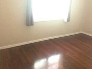 Balga 3x1 For Rent Balga Stirling Area Preview