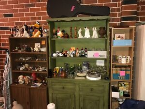 Garage Sale - Saturday 27 May Dianella Stirling Area Preview
