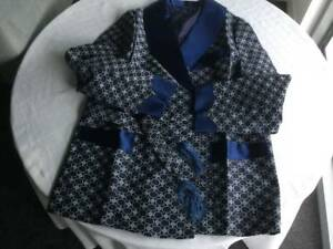 Luxury Men39s Dressing Gown High End And High Quality Other