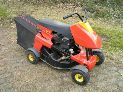 Wolf-scooter-202