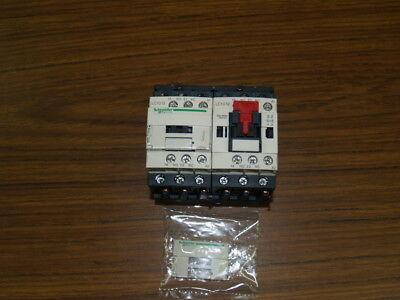 Coffing 25943 Reversing Hoist Contactor