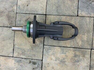Tool Holder Assembly For Dewalt D25980 Jack Hammer Concrete Breaker 494568-00