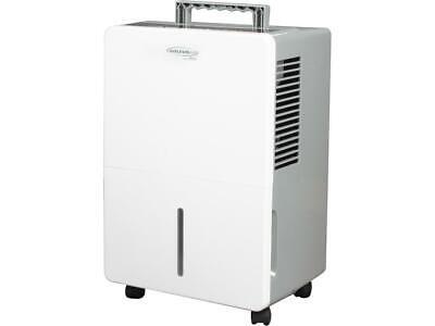 Soleus Air 45-Pint Dehumidifier