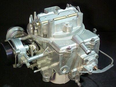 "1977-81 CARB KIT MOTORCRAFT 2 BARREL 2150 AMC /& JEEP 304/"" 360/"" ENGINES ETH TOL"