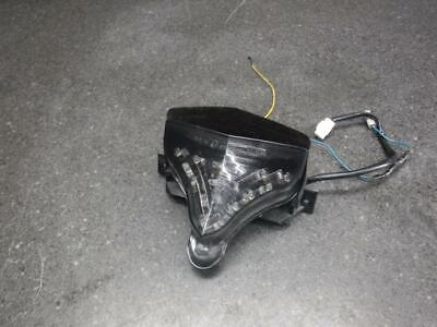 Hotbodies Turn Signal LED Light Pods #81501-1002 for Yamaha YZF-R1//M//S