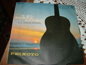 CAUBY-PEIXOTO-034-Y-EL-POETA-LLORO-E-IL-POETA-PIANSE-034-ITALY-039-60