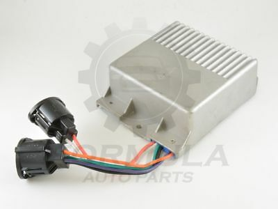 Aftermarket Ignition Control Module 77-87 FORD JEEP MERCURY LX203 (Ignition Control Module Ford)