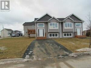 90A 57 Kaleigh Drive Eastern Passage, Nova Scotia